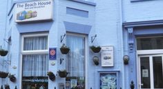 The Beach House - 4 Star #Guesthouses - $37 - #Hotels #UnitedKingdom #GreatYarmouth http://www.justigo.in/hotels/united-kingdom/great-yarmouth/the-beach-house-great-yarmouth_193415.html