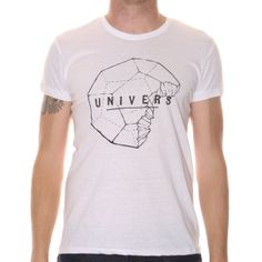 Camisetas Personalizadas Univers