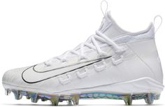 reputable site 9e6e6 42438 Lacrosse Quotes, Sports Equipment, Huaraches, American Football, Cleats,  Football Boots, Cleats Shoes, Football Shoes, Soccer Cleats