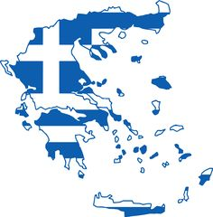 Greece's OTE Group Has A Good News Sustainability Story | Justmeans