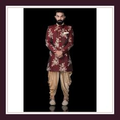 Want to slay the groomsman look!?  Rent your outfits from RAA classic groomsman sherwani collection.  Don't wait for last moment, book your outfit now.  Visit www.rentanattire.com or download the App.   #raa #rentanattire #fashiononrent #fashionrental #wedding #bffswedding #groom #teamgroom #groomsmen #groomsmenstyle #sherwani #indowestern #blazer #weddinginspiration #indianfashion #rentingisanewtrend  #shadiseason #rent #fashion #style #wedmegood #weddingwear #friendsofbride #friendsofgroom