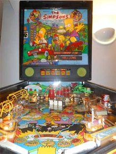 1991 Data East Teenage Mutant Ninja Turtles pinball rubber ring kit TMNT