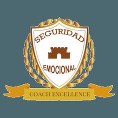 sello coach excellence transp