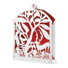 Elsa Mora Holiday Lantern Boxed Holiday Cards >>> Learn more by visiting the image link-affiliate link.