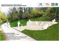 #Polpet #Belluno #Italy #Bellitalia special project