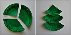 If you are a regular around here, you know how much I love Paper Plate Crafts! We made this Paper Plate Christmas Treeto start out our holiday crafting and added a bit of learning skills into it with some lacing practice. I love how the ridge of the paper plate gives the tree some added …