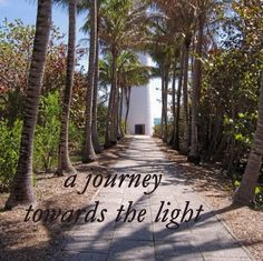 Hey, I found this really awesome Etsy listing at https://www.etsy.com/listing/221496961/a-journey-towards-the-light-a-magnet