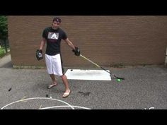 Hockey Stickhandling Tips Every Hockey Player should know