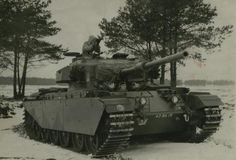 The Centurions, Armored Fighting Vehicle, Ww2 Tanks, Tank Design, Battle Tank, World War One, British Army, Cold War, Military History