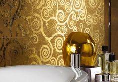 Zukünftige Projekte Naturstein-Dekor -badezimmer fliesen ideen