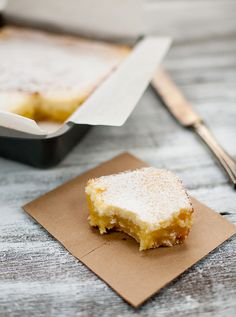 cheesecake bars strawberry cheesecake bars ginger cheesecake bars ...