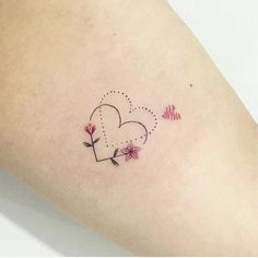 Awesome tiny tattoos for girls are offered on our web pages. Check it out and you wont be sorry you did. Girly Tattoos, Disney Tattoos, Tiny Tattoos For Girls, Tattoos For Daughters, Mini Tattoos, Body Art Tattoos, New Tattoos, Tatoos, Pretty Tattoos