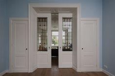 en suite deuren - Google zoeken