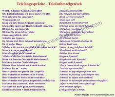German Language Learning, Learn German, Journal, Education, Germany, German Language, Grammar, Knowledge, Hungary
