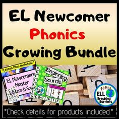 by ELL Breaking Barriers counseling social work emotional learning skills character Teaching Character Traits, Character Development, English Language Learners, Spanish Language, French Language, Language Arts, Hello Teacher, Picture Writing Prompts, Sentence Writing