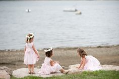 Spotted my nieces on Pinterest....