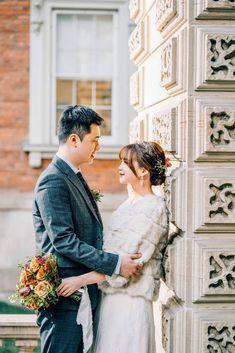 CITY HALL, Toronto city hall wedding, toronto wedding, wedding florist, toronto florist Toronto City, City Hall Wedding, Toronto Wedding, Wedding Ideas, Studio, Couple Photos, Floral, Hair, Couple Shots