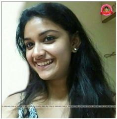 Keerthy Suresh Hot, Kirthi Suresh, South Indian Actress, Beautiful Indian Actress, Beautiful Actresses, Anushka Photos, Freaky Relationship Goals, Cute Celebrities, Mother Mary