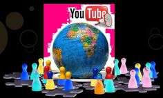 How to Get Youtube Video Traffic- #SEO #youtubevideotraffic