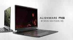 At Dell, the Alienware m15 R6 with a powerful RTX 3060 GPU is now over $300 off — taking the price down to just $1,179.99! Alienware's best gaming laptops are usually as good as they are expensive, but this discount bucks the trend with some RTX 30-series power to boot. Alienware m15 R6: was $1,493.98, […] The post Get a $300 discount on this Alienware Gaming Laptop with RTX 3060 Graphics appeared first on Compsmag - Latest News from tech, business and health.