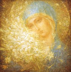 Artists spiritual universe - Light Team More Religious Paintings, Religious Art, Saint Philomena, Madonna Art, Oil Painting Pictures, Divine Mother, Biblical Art, Byzantine Art, Chicano Art