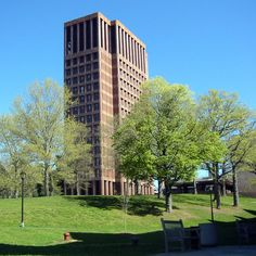 kline+biology+tower | File:Yale Kline Biology Tower.JPG