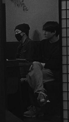 Foto Jimin, Jimin Jungkook, Bts Taehyung, Jikook, Busan, Bts Concert, Bts Aesthetic Pictures, I Love Bts, Bts Lockscreen