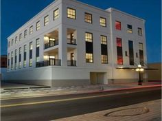 #VirtualOfficeTampa, fully serviced and furnished #ExecutiveOfficeSuites, shared #ReceptionistServices and #MeetingRooms