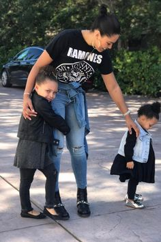 Ayesha Curry, Riley and Ryan Ayesha And Steph Curry, Stephen Curry Ayesha Curry, Stephen Curry Family, The Curry Family, Steph Curry Daughter, Riley Elizabeth Curry, Stefan Curry, Ryan Curry, Wardell Stephen Curry