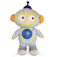 Story Stars Freddie Fable Robot Bedtime Toy: Meet Freddie Fable, the ultimate night time companion for… #GolfShopping #GolfSupplies #Golfers