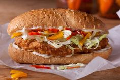 on Fried Chicken on Pinterest | Fried Chicken, Fried Chicken ...