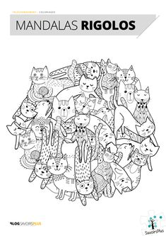 Bible Coloring Pages, Coloring Sheets, Adult Coloring, Coloring Books, Mandala Coloring, 4 Kids, Teaching Art, Art Education, Origami