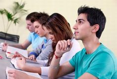 Overseas education consultants in Hyderabad are experts in handling the preparation. Also, they are able to provide expert advice on the countries. http://consultanciesreview.com/overseas-education-consultants-in-hyderabad/
