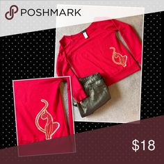 ❤️❤️Baby Phat Sweatshirt Size XXL❤️❤️ Super cute and stylish!!! Gently worn, very soft and comfy, exceptional condition. Baby Phat Tops Sweatshirts & Hoodies