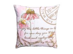 Floral Cushion Cover  Rs.799/-