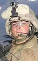 Marine Cpl. Jason A. Karella  Died October 9, 2008 Serving During Operation Enduring Freedom  20, of Anchorage, Alaska; assigned to the 2nd Battalion, 7th Marine Regiment, 1st Marine Division, I Marine Expeditionary Force, Twentynine Palms, Calif.; died Oct. 9 while supporting combat operations in Delaram, Afghanistan. RIP brother
