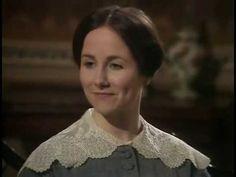 Jana Eyrová 7 Jane Eyre, Youtube, Youtubers, Youtube Movies