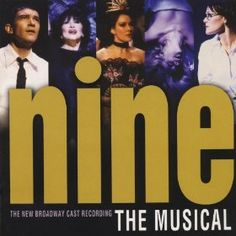 BROADWAY SHOW saw the original cast with the late Raul Julia & Anita Morris