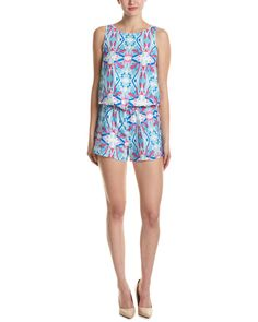 You need to see this Cuddy Studios Romper on Rue La La.  Get in and shop (quickly!): http://www.ruelala.com/boutique/product/96987/29494068?inv=bcuddy01&aid=6191