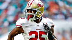 49ers-Eagles Injury Updates: Ward fractured his forearm; Staley stitched up and will have more tests