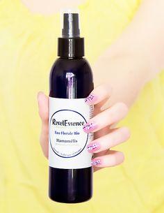 Eau-florale-hydrolat-anti-imperfections-hammamélis-bio-Revelessence-packaging