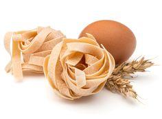 Vitamin (Thiamine) Deficiencies, Benefits, Foods, Interactions, Effects Vitamin B1, Benefit, Foods, Food Food