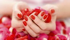 5 prodotti per… Una manicure impeccabile!