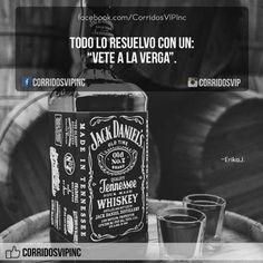 Así de simple.! ____________________ #teamcorridosvip #corridosvip #corridosybanda #corridos #quotes #regionalmexicano #frasesvip #promotion #promo #corridosgram - http://ift.tt/1HQJd81