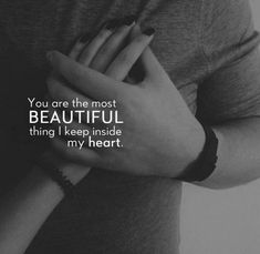 10 Sweet Romantic Quotes To Put A Smile On Her Face