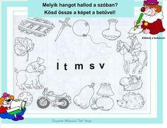 Msv, Google, Diagram, Teaching, Education, Onderwijs, Learning, Tutorials