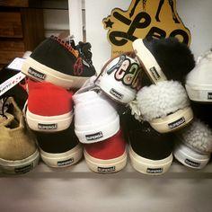 Adidas Stan Smith, Superga, Adidas Sneakers, Shoes, Fashion, Moda, Zapatos, Shoes Outlet, Fashion Styles