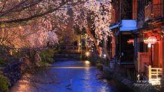 Kyoto: quartiere Gion