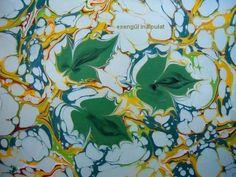 yapraklar Esengul Inalpulat Water Paper, Ebru Art, Earth Pigments, Water Marbling, Turkish Art, Marble Art, Acrylic Pouring, Color Patterns, Art Gallery