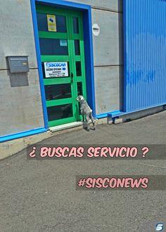 Siscocan (@SiscocanGrupo) | Twitter#materialesdefontaneria #fontaneroslaspalmas #fontanerostenerife #ingenieroslaspalmas #ferreteriaslaspalmas #baños #grifos